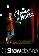 Bruno Motta - O Show do Ano