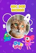 Leo & Lully -  ABC dos Bichos