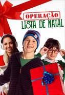 Operação Lista de Natal