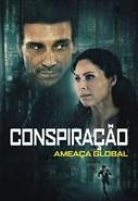 Conspiração - Ameaça Global