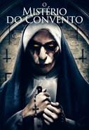 O Mistério do Convento
