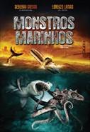 Monstros Marinhos