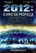2012: O Ano da Profecia