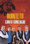 Quinteto - Canta Gonzagão