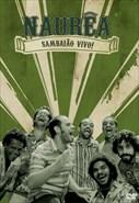 Naurêa - Sambaião Vivo!