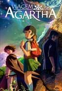 Viagem Para Agartha