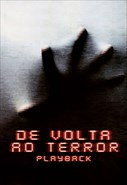 De Volta ao Terror