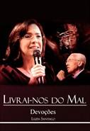 Luzia Santiago - Livrai-nos do Mal - Devoções