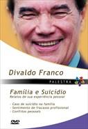 Palestra - Família Suicídio
