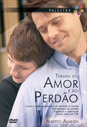 Terapia do Amor e do Perdão