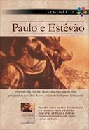 Seminário Paulo e Estevão