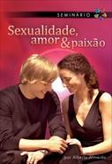 Palestra - Sexualidade, Amor e Paixão