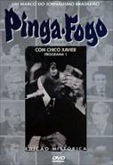 Pinga-Fogo com Chico Xavier - Programa 1