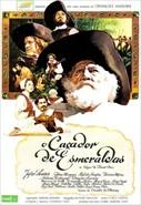 O Caçador de Esmeraldas