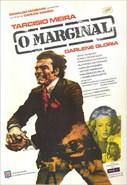 O Marginal