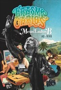 Erasmo Carlos - Meus Lados B