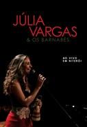 Julia Vargas e Os Barnabés