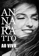 Anna Ratto - Ao Vivo
