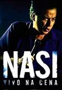 Nasi - Vivo na Cena