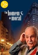 Um Homem de Moral