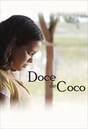 Doce de Coco