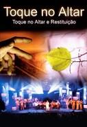 Toque no Altar e Restituição