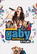 Gaby Estrella - O Filme