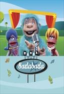 Badabada - Volume 1