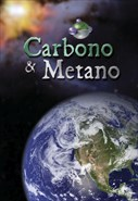 Carbono e Metano - Volume 1