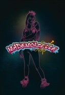 Mademoiselle do Rap