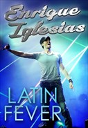 Enrique Iglesias - Latin Fever