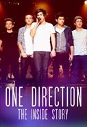 One Direction - The Inside Story