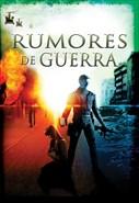 Rumores de Guerra