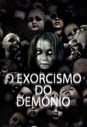 O Exorcismo do Demônio
