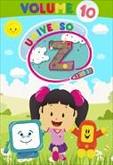 Universo Z - 1ª Temporada - Vol. 10