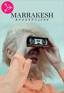 Marrakesh - Moonhealing