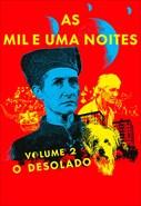 As Mil e Uma Noites - Volume 2 - O Desolado