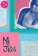 MC Jess