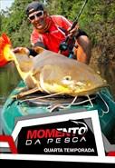 4ª Temporada (Pesca)