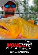 5ª Temporada (Pesca)