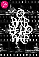 O Rap pelo Rap