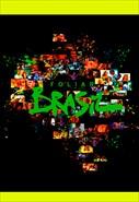 Foliar Brasil