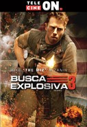 Busca Explosiva 3