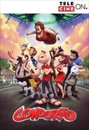 Condorito - O Filme