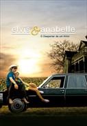 Elvis e Anabelle - O Despertar de um Amor