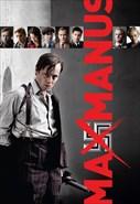 Max Manus - O Homem da Guerra