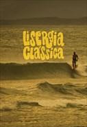Lisergia Clássica