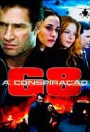 G8 - A Conspiração