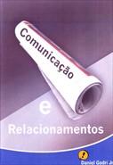 Comunicação e Relacionamentos
