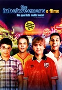 The Inbetweeners - O Filme